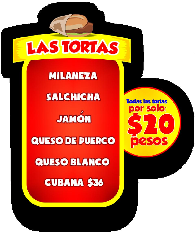menu 20 mapo_a