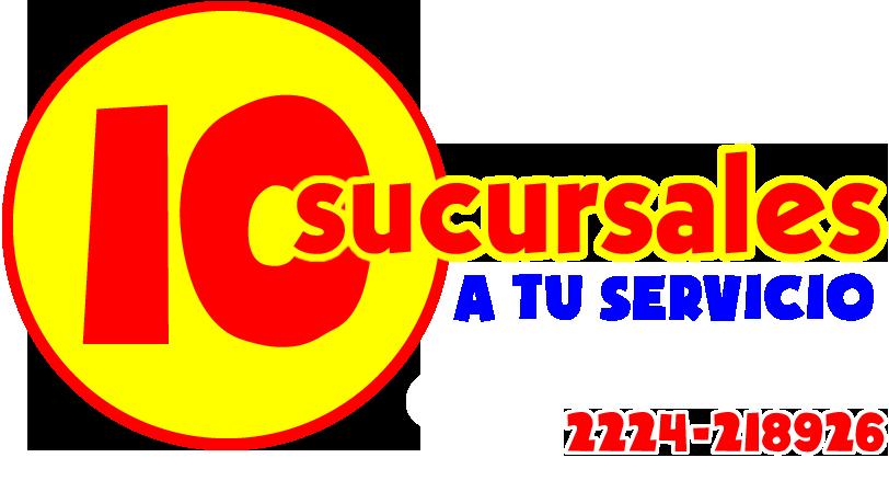 10 sucursales_a