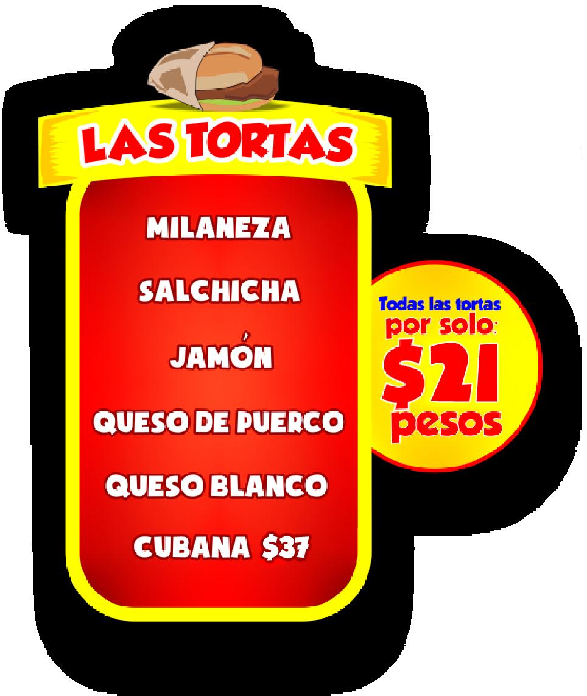 menu 21 mapo_a